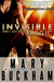 Invisible Magic (Alex Noziak, #1)