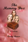 The Memory Box by Cindy Bauer