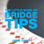 The Little Book of Bridge Tips by Chris Jones