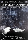 Ultimate Angels Tales of Winged Warriors