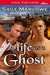 A Life as a Ghost (Romeo & Julian #3)