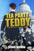Tea Party Teddy (The Teddy ...
