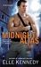 Midnight Alias (Killer Insincts, #2)