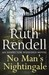 No Man's Nightingale (Inspector Wexford #24)