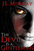 The Devil Is a Gentleman by J.L. Murray