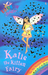 Katie the Kitten Fairy (Rai...
