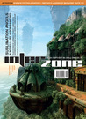 Interzone - Science Fiction & Fantasy (Sept-Oct 2009, Issue #224)