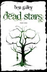 Dead Stars - Part One (Emaneska #3)