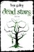 Dead Stars - Part One (Eman...