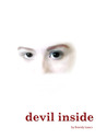 Devil Inside by Brandy Isaacs