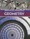Geometry: Prentice Hall Mathematics