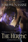 Heretic (Templar Chronicles, #1)
