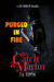 Purged In Fire (To Catch A Marlin, #2)