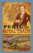 Peril on the Royal Train (Detective Inspector Robert Colbeck, #10)