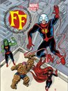 FF, Vol. 1 by Matt Fraction