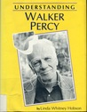 Understanding Walker Percy