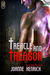Treacle and Treason (Tales from the Coffin, #4)