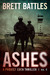 Ashes (Project Eden #4)