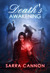 Death's Awakening (Eternal Sorrows, #1)