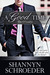 A Good Time (The O'Leary's, #2)