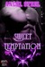 Sweet Temptation by Angel Steel