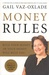 Money Rules: Rule...
