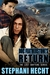 Doc Featherstone's Return by Stephani Hecht