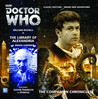 Doctor Who: The Library of Alexandria (The Companion Chronicles, #7.10)