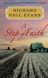 A Step of Faith (The Walk, #4)