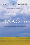 Dakota by Kathleen Norris
