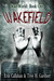 Wakefield (Mad World, #1)