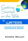 Getting Started on the Web for Writers