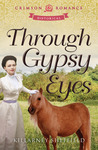 Through Gypsy Eyes