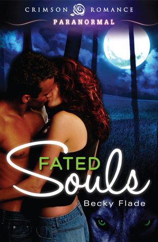 Fated Souls