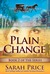 Plain Change by Sarah Price