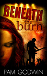 Beneath the Burn