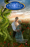 Jack and the Beanstalk (Faerie Tale Collection #6)