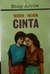 Noda-Noda Cinta by Enny Arrow