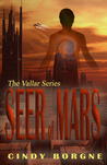 Seer of Mars (Vallar Series Book 1)