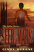 Seer of Mars (Vallar Series...