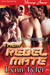 Their Rebel Mate (Helan Universe #2)