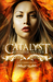Catalyst (Tethered, #1)