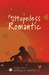 Para sa Hopeless Romantic by Marcelo Santos III