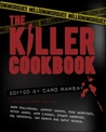 The Killer Cookbook