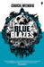 The Blue Blazes by Chuck Wendig