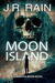 Moon Island (Vampire for Hi...