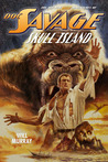 Skull Island (All-New Wild Adventures of Doc Savage, #6)