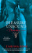 Pleasure Unbound (Demonica, #1)