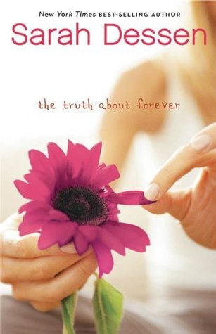 https://www.goodreads.com/book/show/51737.The_Truth_About_Forever?from_search=true