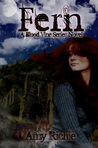 Fern (Blood Vine, #2)